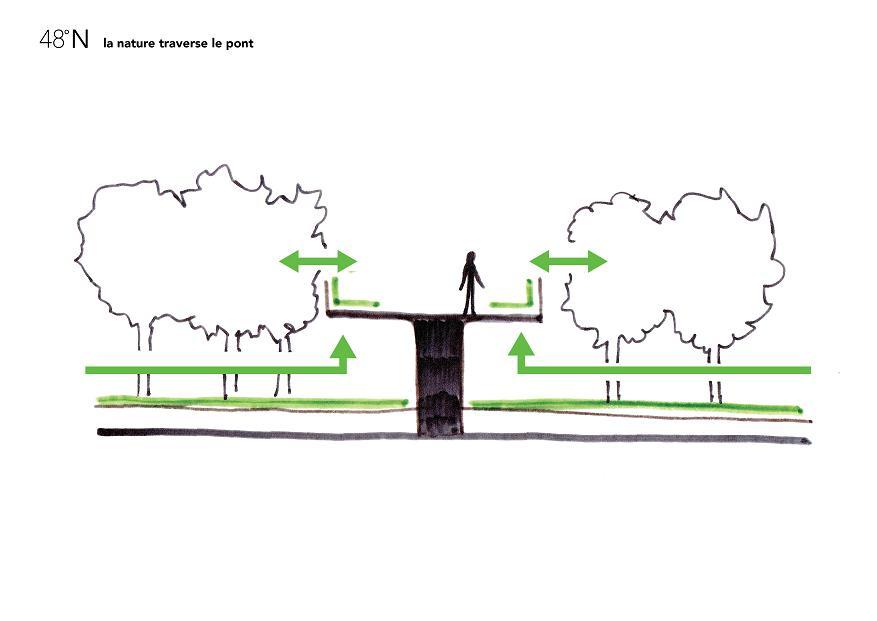 2-la-nature-traverse-le-pont