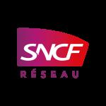 LOGO_SNCF_RESEAU_CMJN-01