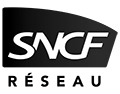 LOGO_SNCF_RESEAU_CMJN-01_gris