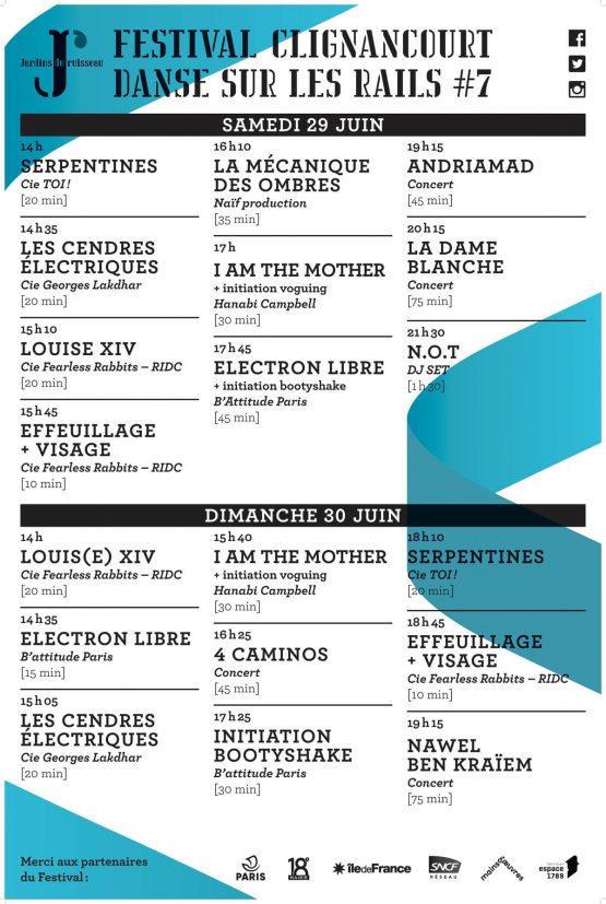 festival-clignancourt-danse