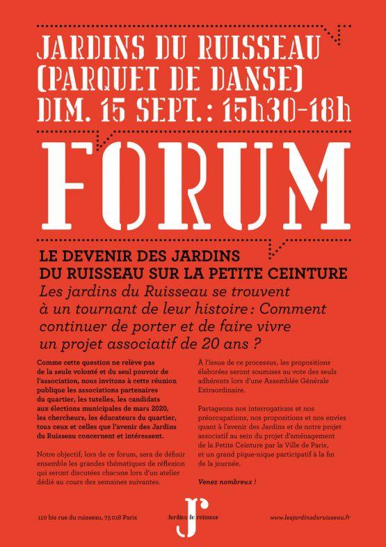 forum-avenir-jardin-15092019