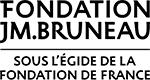 fondation-bruneau