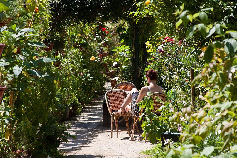 Accueil les jardins du ruisseau les jardins du ruisseau for Le jardin du maraicher 91