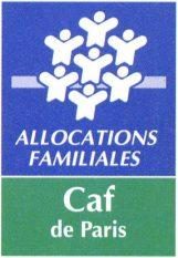 logoCAF2