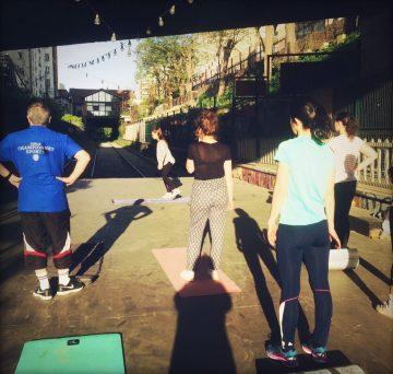 Pilates-Jardins-du-Ruisseau
