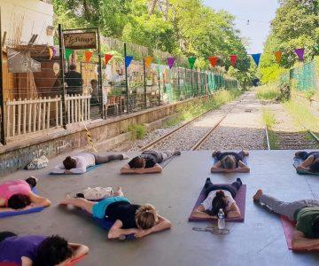 yoga-sur-les-rails