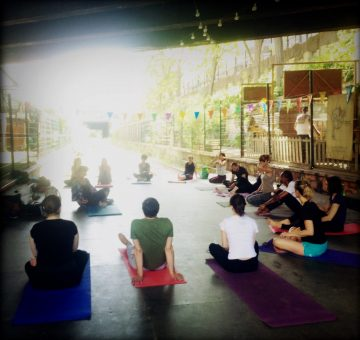 Yoga-Jardins-du-Ruisseau