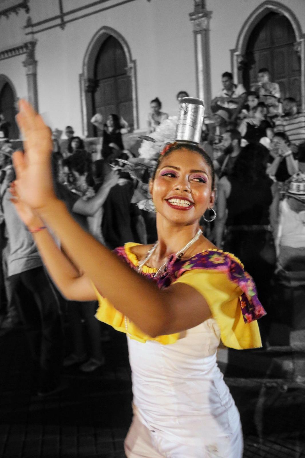 danse-afro-colombienne-2