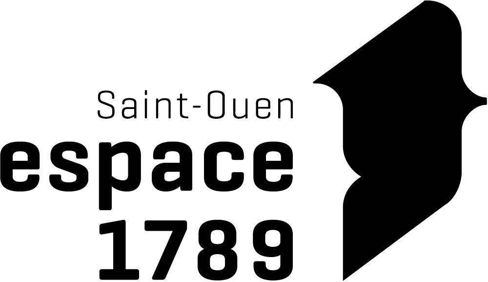 espace-1789