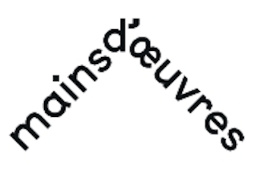 logo-mains-doeuvres